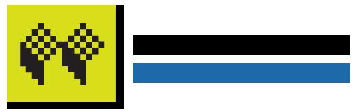 ms-cs-logo-horizontal-500px