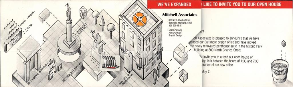 1988-02-25-mitchell-move