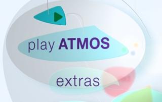atmos-thumbnail