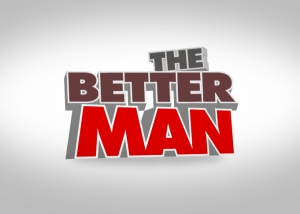 The Better Man Boxy