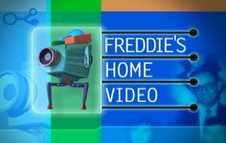 freddies-home-video