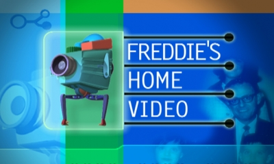 freddies-home-video