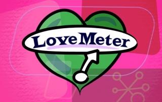 lovemeter-logo-thumbnail