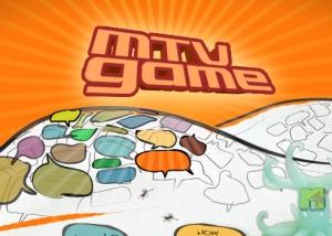 mtv-game-thumbnail