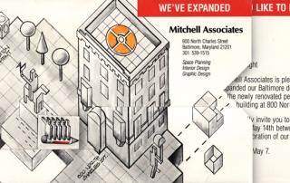 mitchell-associates-thumbnail