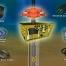 oil-gas-thumbnail