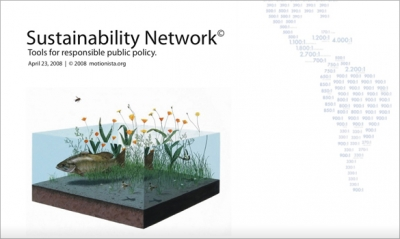 sustainability-network-thumbnail
